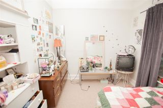 Photo 13: 10702 76 Avenue in Edmonton: Zone 15 House for sale : MLS®# E4242028