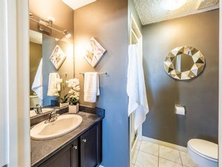 Photo 24: 2029 3 Avenue NW in Calgary: West Hillhurst Detached for sale : MLS®# C4291113