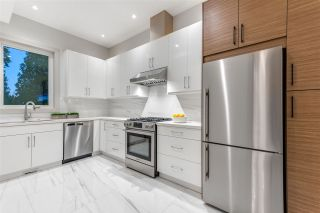 Photo 9: 2256 KING ALBERT AVENUE in Coquitlam: Central Coquitlam House for sale : MLS®# R2497027