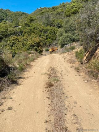 Photo 7: OUT OF AREA Property for sale: 0 Mesa Grande Rd in Santa Ysabel