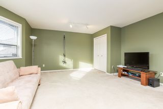 Photo 27: 6351 LIVINGSTONE Place in Richmond: Granville House for sale : MLS®# R2538794