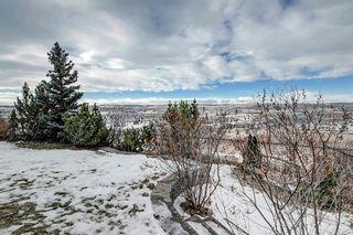 Photo 48: 83 HIDDEN CREEK PT NW in Calgary: Hidden Valley House for sale : MLS®# C4282209