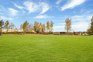Photo 43: 336130 Hwy 547: Rural Foothills County Detached for sale : MLS®# A1038270
