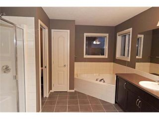Photo 14: 126 COPPERSTONE Crescent SE in CALGARY: Copperfield Residential Detached Single Family for sale (Calgary)  : MLS®# C3497871