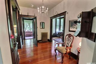 Photo 4: 313 19th Street West in Prince Albert: West Hill PA Residential for sale : MLS®# SK860821