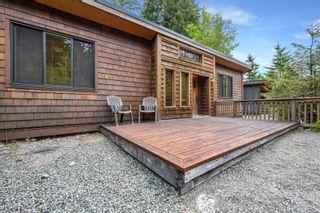 Photo 35: 46 6574 Baird Rd in : Sk Port Renfrew House for sale (Sooke)  : MLS®# 883317