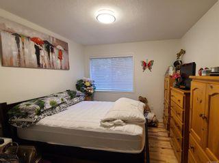 Photo 18: 4 141 E Sixth Ave in : PQ Qualicum Beach Condo for sale (Parksville/Qualicum)  : MLS®# 866208