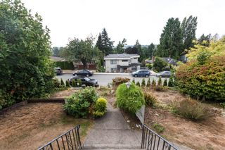 Photo 20: 4555 CARSON Street in Burnaby: South Slope House for sale (Burnaby South)  : MLS®# R2615963