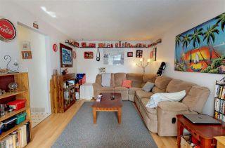 Photo 14: 3A BURNHAM Avenue: St. Albert Townhouse for sale : MLS®# E4215988