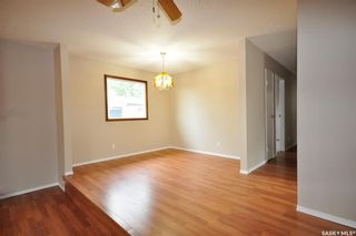Photo 4: 3802 Taylor Street East in Saskatoon: Lakeview SA Residential for sale : MLS®# SK869811