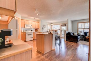 Photo 14: 1057 BARNES Way in Edmonton: Zone 55 House for sale : MLS®# E4237070