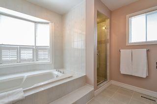 Photo 20: 2120 Munn's Avenue in Oakville: River Oaks House (2-Storey) for sale : MLS®# W3420282