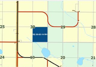 Photo 2: 65479 Range Road 150: Rural Lac La Biche County Rural Land/Vacant Lot for sale : MLS®# E4263857