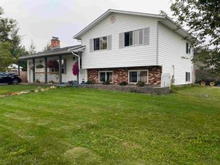 Photo 16: 514 LACOMA Street in Prince George: Lakewood House for sale (PG City West (Zone 71))  : MLS®# R2602451