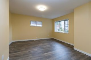 """Photo 10: 1657 PLATEAU Crescent in Coquitlam: Westwood Plateau House for sale in """"Avonlea Heights"""" : MLS®# R2320042"""