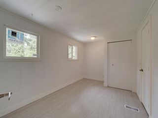 Photo 26: 17 240 HARRY Road in Gibsons: Gibsons & Area Manufactured Home for sale (Sunshine Coast)  : MLS®# R2588608