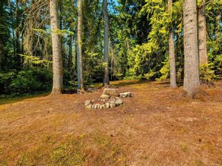 Photo 37: 4271 Cherry Point Close in : ML Cobble Hill House for sale (Malahat & Area)  : MLS®# 881795