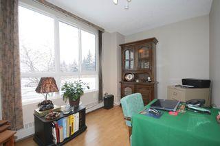 Photo 30: # 204 2425 90 Avenue SW in Calgary: Palliser Condo for sale : MLS®# C3646475