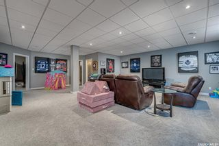 Photo 30: 1093 Maplewood Drive in Moose Jaw: VLA/Sunningdale Residential for sale : MLS®# SK868193