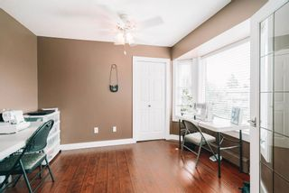 """Photo 31: 312 33375 MAYFAIR Avenue in Abbotsford: Central Abbotsford Condo for sale in """"MAYFAIR PLACE"""" : MLS®# R2604719"""