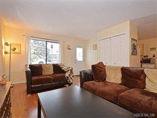 Photo 2: 10017 Siddall Rd in SIDNEY: Si Sidney North-East Half Duplex for sale (Sidney)  : MLS®# 750211
