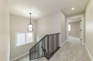 Photo 14: 17939 59 Street in Edmonton: Zone 03 House for sale : MLS®# E4241623