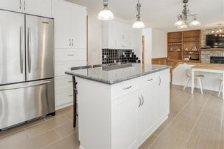 Photo 16: 10 Sandstone Place in Winnipeg: Whyte Ridge Residential for sale (1P)  : MLS®# 202109859