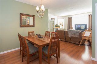 """Photo 3: 107 2323 MAMQUAM Road in Squamish: Garibaldi Highlands Condo for sale in """"Symphony"""" : MLS®# R2152697"""