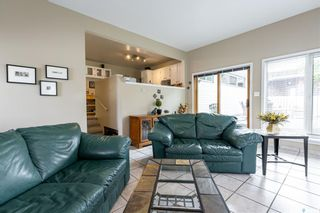 Photo 25: 49 Lindsay Drive in Saskatoon: Greystone Heights Residential for sale : MLS®# SK871067