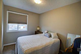 Photo 15: 104 AUBURN BAY Street SE in Calgary: Auburn Bay Semi Detached for sale : MLS®# C4254127