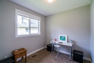 Photo 17: 1439 OMINECA Place in Prince George: Charella/Starlane House for sale (PG City South (Zone 74))  : MLS®# R2486806