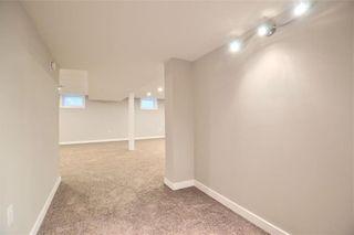 Photo 18: 366 Emerson Avenue in Winnipeg: North Kildonan Residential for sale (3G)  : MLS®# 202001155