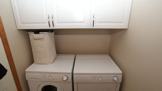 Photo 12: 131 Dawnville Drive in Winnipeg: Transcona Residential for sale (North East Winnipeg)  : MLS®# 1202210