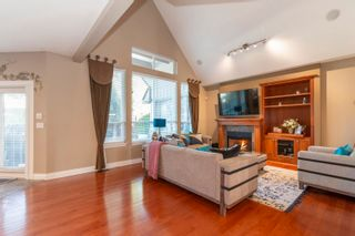 Photo 2: 3353 157A STREET in Surrey: Morgan Creek House for sale (South Surrey White Rock)  : MLS®# R2611309