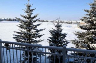 Photo 4:  in Edmonton: Zone 53 Carriage for sale : MLS®# E4227917