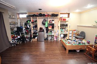 Photo 28: 451 Ball Way in Saskatoon: Silverwood Heights Residential for sale : MLS®# SK872262