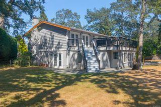 Photo 49: 4228 Parkside Pl in : SE Mt Doug House for sale (Saanich East)  : MLS®# 881486