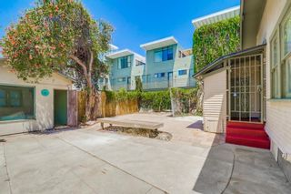 Photo 31: UNIVERSITY HEIGHTS House for sale : 2 bedrooms : 4634 30th St. in San Diego