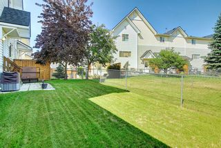 Photo 37: 201 Prestwick Circle SE in Calgary: McKenzie Towne Row/Townhouse for sale : MLS®# A1130382