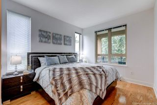 Photo 19: 208 1111 E 27TH Street in North Vancouver: Lynn Valley Condo for sale : MLS®# R2571351