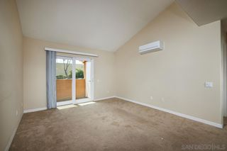 Photo 5: CLAIREMONT Condo for sale : 2 bedrooms : 5252 Balboa Arms Dr #201 in San Diego