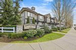 """Main Photo: 87 20176 68 Avenue in Langley: Willoughby Heights Townhouse for sale in """"STEEPLECHASE"""" : MLS®# R2553280"""