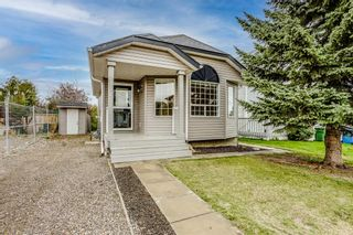 Main Photo: 2431 Riverstone Road SE in Calgary: Riverbend Detached for sale : MLS®# A1147446