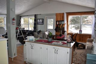 Photo 7: 103 PRINCE WILLIAM Street in Digby: 401-Digby County Residential for sale (Annapolis Valley)  : MLS®# 202103206