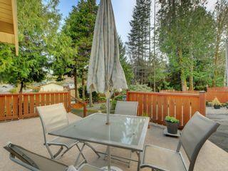 Photo 18: 6712 Helgesen Rd in : Sk Broomhill House for sale (Sooke)  : MLS®# 878254