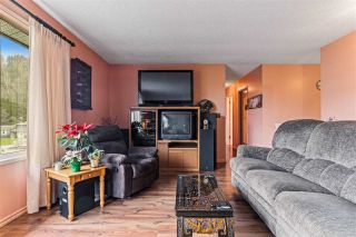 """Photo 6: 2493 CAMERON Crescent in Abbotsford: Abbotsford East House for sale in """"McMillan"""" : MLS®# R2549237"""