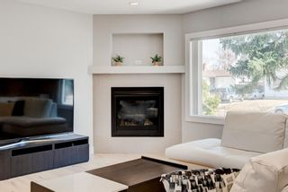 Photo 4: 359 Ashley Crescent SE in Calgary: Acadia Detached for sale : MLS®# A1115281