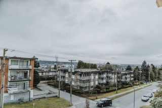 """Photo 13: 313 809 FOURTH Avenue in New Westminster: Uptown NW Condo for sale in """"LOTUS"""" : MLS®# R2545382"""