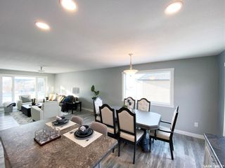 Photo 17: 302 Willow Place in Outlook: Residential for sale : MLS®# SK838188
