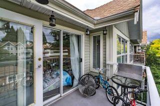 "Photo 14: 406 9626 148 Street in Surrey: Guildford Condo for sale in ""Hartford Woods"" (North Surrey)  : MLS®# R2106044"